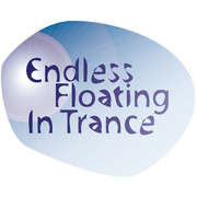 Endless Floating in Trance