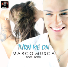 Ghm Feat. Marco Musca & Terro