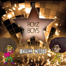 Royz Boys