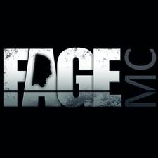 Fage Mc