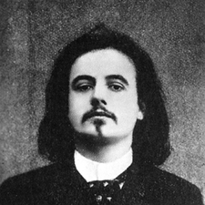 Alfred Jarry 1