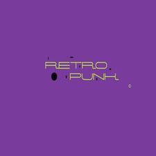Retro Punk