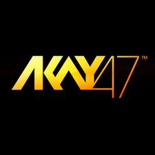 Akay47