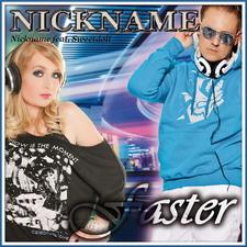 Nickname Feat. Sweetdoll
