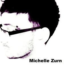 Michelle Zurn