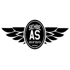 Sehbe As