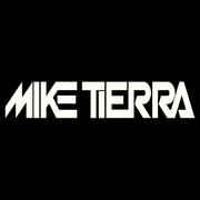 Mike Tierra