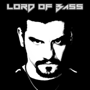 Lord of Bass