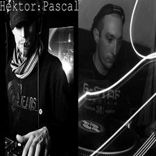 Hektor:Pascal