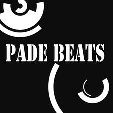 Pade Beats