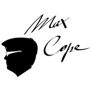 Maximilian Cope
