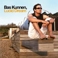 Bas Kunnen Feat Moran Shnitzer