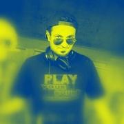 Nathaniel DJ