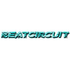 Beat Circuit