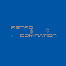 Retro Domination