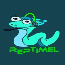 Reptimel