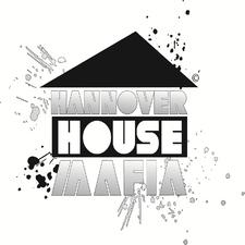 Hannover House Mafia