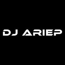 DJ Ariep