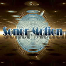 Sonor Motion