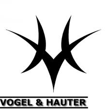 Vogel & Hauter