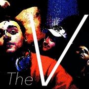 The V Empire