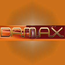 Damax feat. Davide Cerry