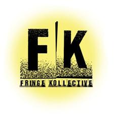 Fringe Kollective