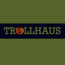 Trollhaus