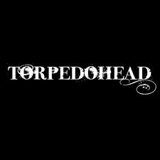 Torpedohead