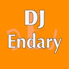 Dj Endary