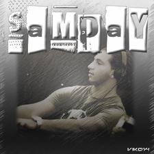 Sampay
