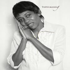 Tanya Blessing