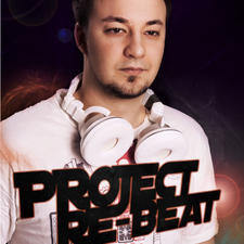 Project Re-Beat