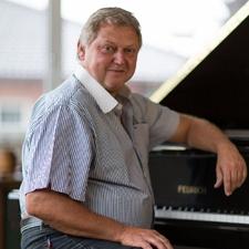 Edgar Pelz