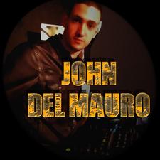 John Del Mauro