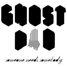 Ghostpad