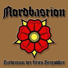Nordbastion