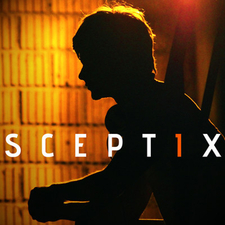 Sceptix