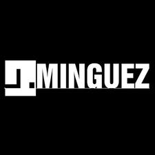 J. Minguez