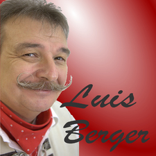 Luis Berger