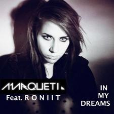Marqueti Feat. Roniit