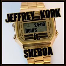 Jeffrey Kork feat. Sheboa
