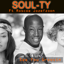 Soul-Ty feat. Roscoe Jozefzoon