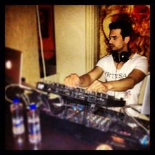 DJ Themis