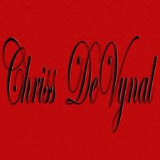 Chriss De Vynal