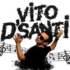 Vito D' Santi
