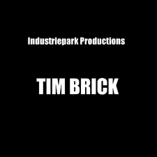 Tim Brick