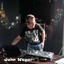 John Wayer