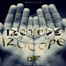 Izotope feat. Cyberpunk