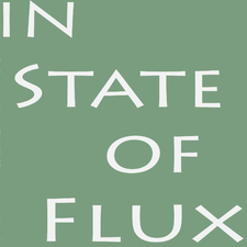 In State of Flux